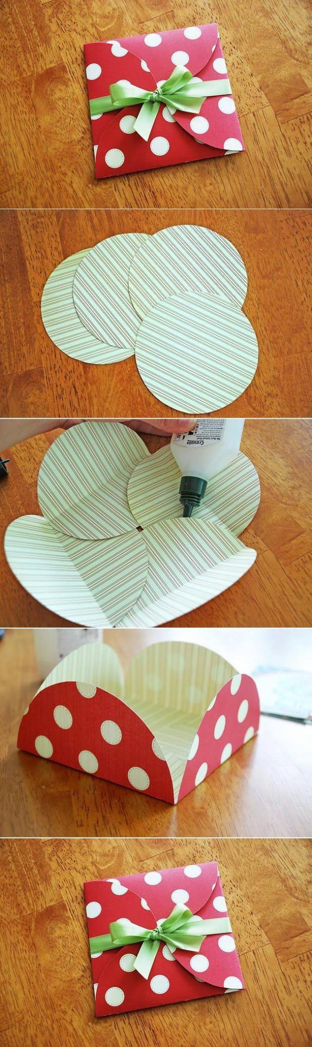 Source : Useful DIY