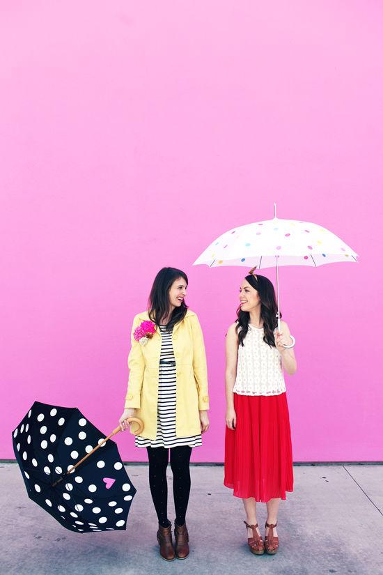 pink4-copy (1)