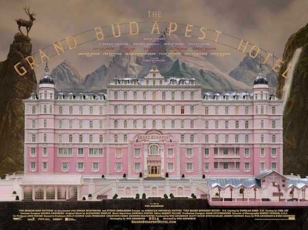 the-grand-budapest-hotel-uk-quad-poster-600x449