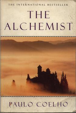 250px-The_Alchemist