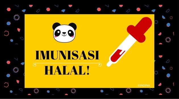 IMUNISASI HALAL!.jpg